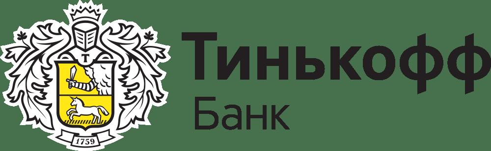 Тюнинг 4х4 Нива - интернет-магазин  | Купить Тюнинг 4х4 Нива в Нижнем Новгороде с доставкой по всей России
