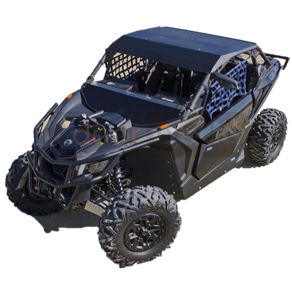 Крыша BRP(Can-Am) Maverick X3 (Turbo R, X DS Turbo R, X RS Turbo R)